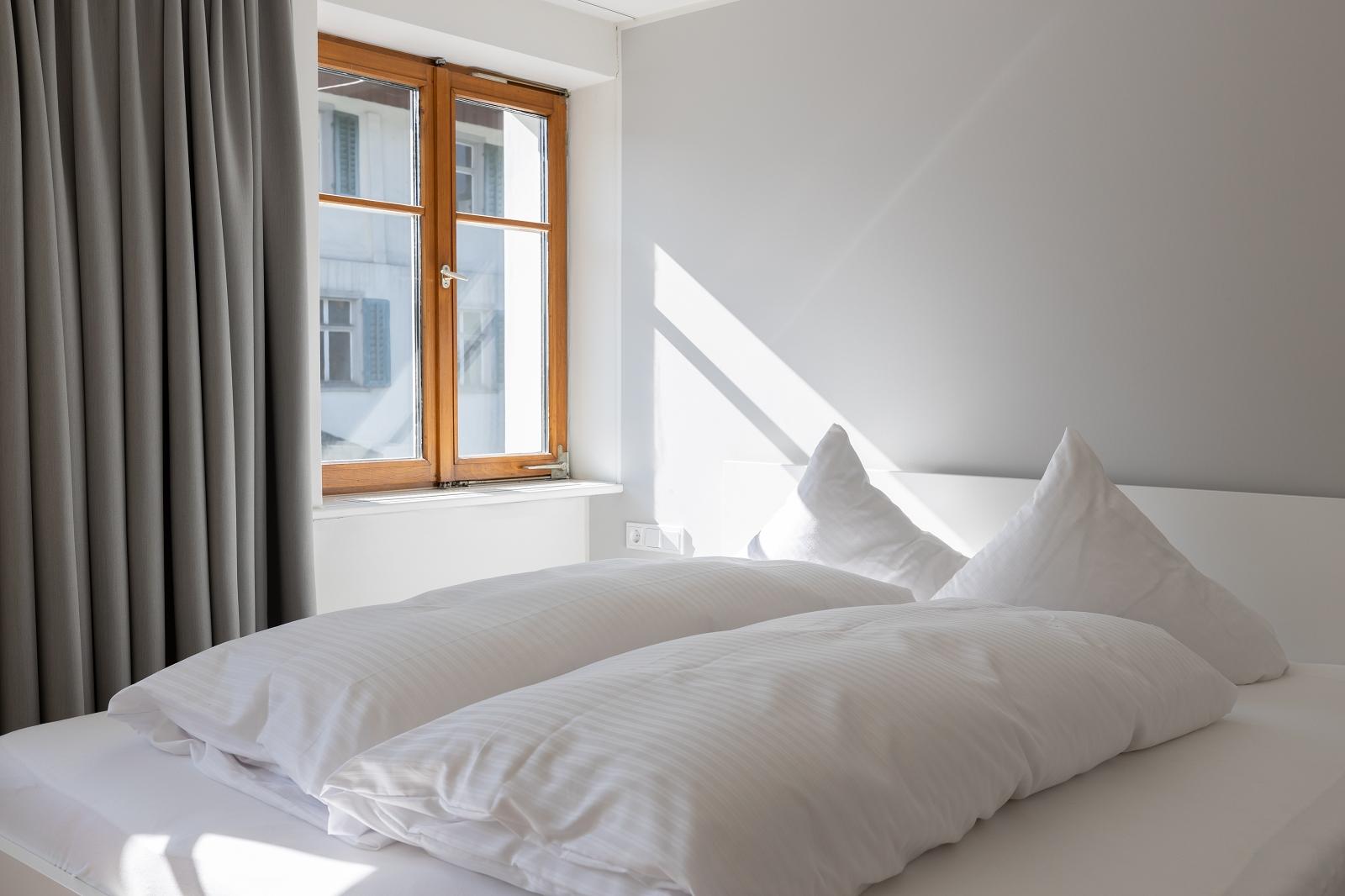 Villa Blau Apartement 2 Schlafzimmer