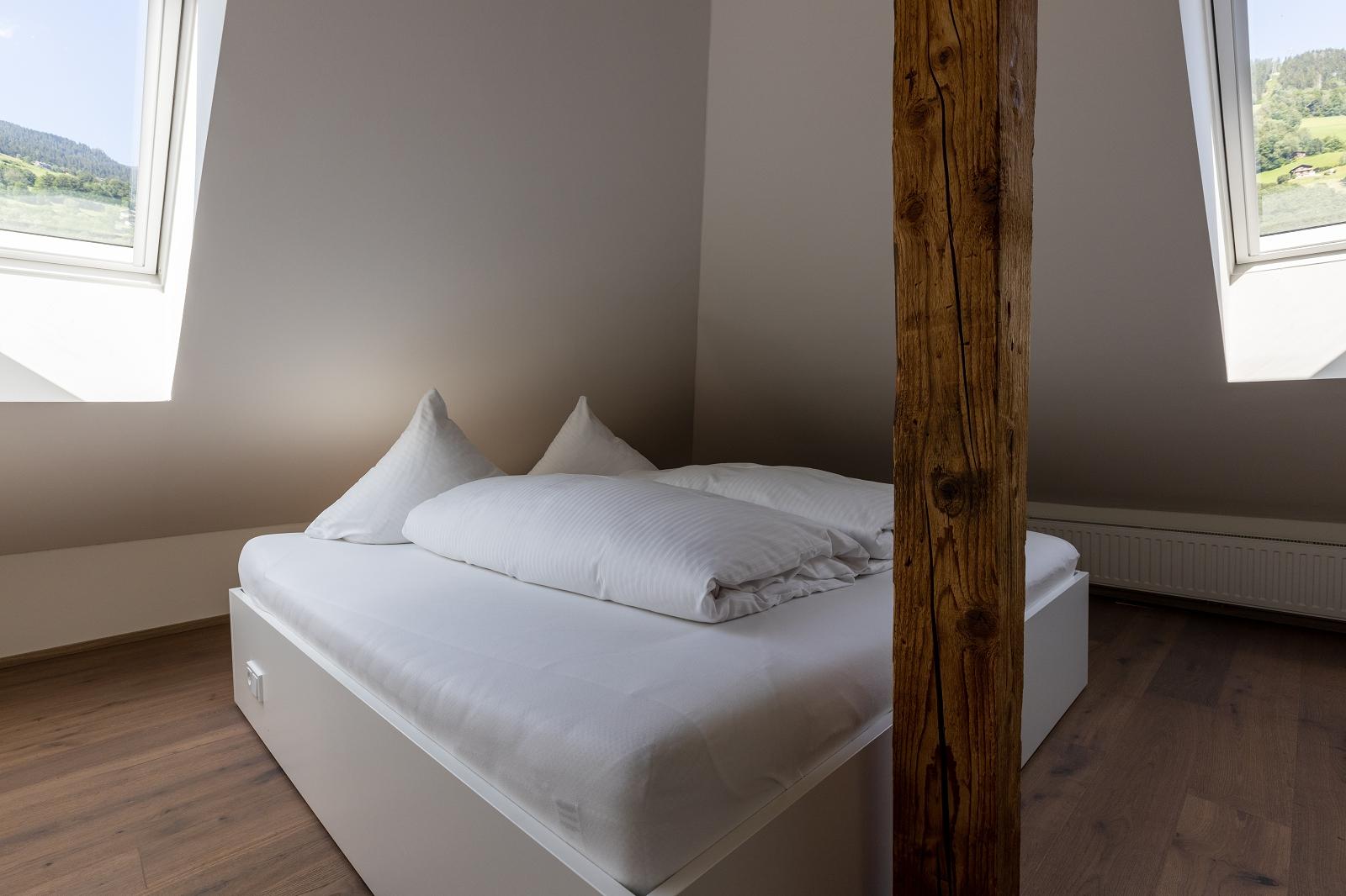 Villa Blau Apartement 5 Schlafzimmer